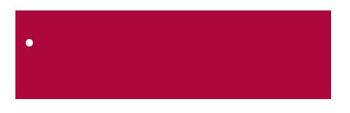 Provino – Váš dodávateľ svetových vín